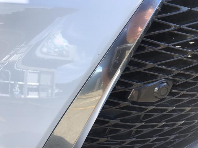 「レクサス」「RX」「SUV・クロカン」「栃木県」の中古車37