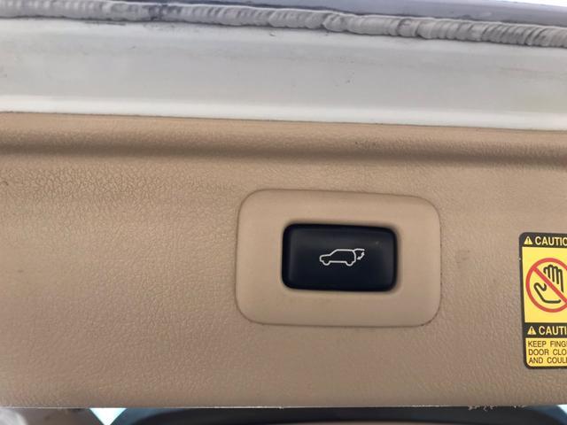 「その他」「米国トヨタその他」「その他」「栃木県」の中古車9