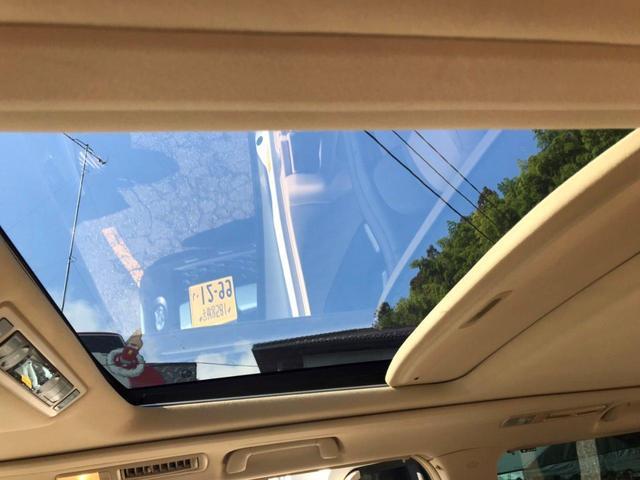 「その他」「米国トヨタその他」「その他」「栃木県」の中古車31