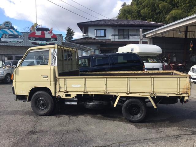 「その他」「キャンター」「トラック」「栃木県」の中古車9