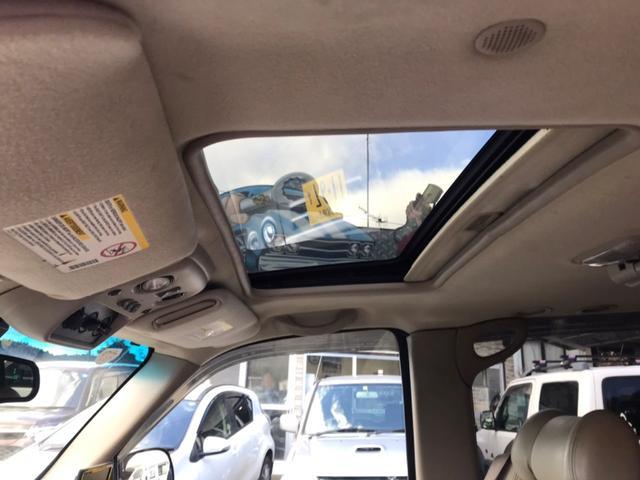 「その他」「GMC ユーコン」「SUV・クロカン」「栃木県」の中古車9