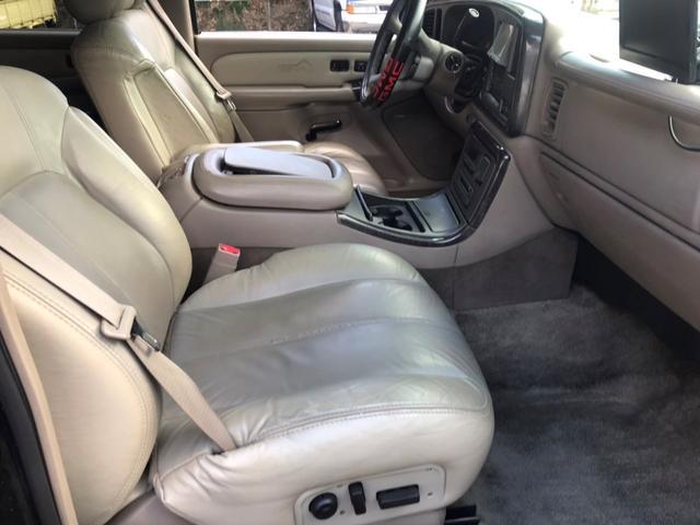 「その他」「GMC ユーコン」「SUV・クロカン」「栃木県」の中古車19