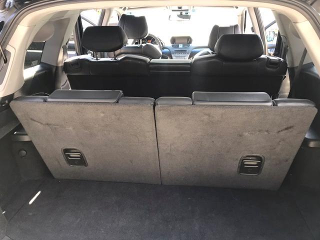 「その他」「MDX」「SUV・クロカン」「栃木県」の中古車18