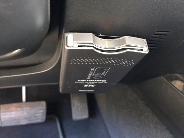 「その他」「MDX」「SUV・クロカン」「栃木県」の中古車28