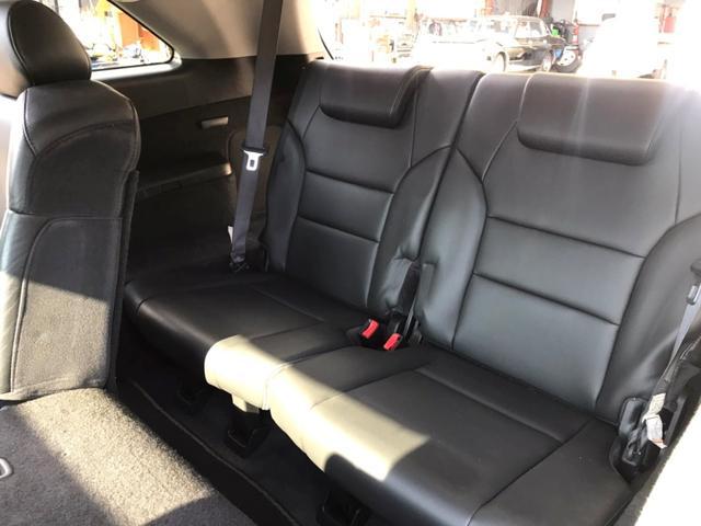 「その他」「MDX」「SUV・クロカン」「栃木県」の中古車33