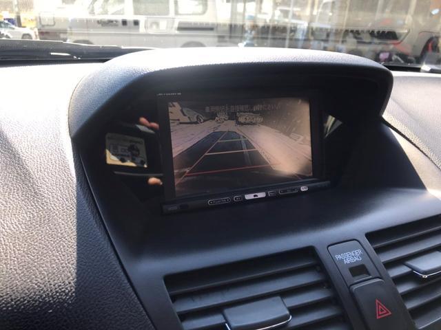 「その他」「MDX」「SUV・クロカン」「栃木県」の中古車37