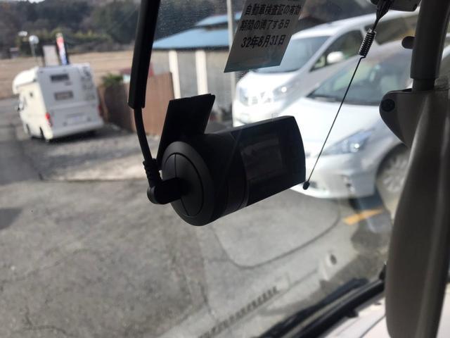 「トヨタ」「カムロード」「トラック」「栃木県」の中古車9