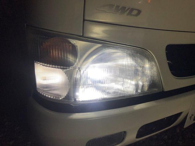 「トヨタ」「カムロード」「トラック」「栃木県」の中古車33