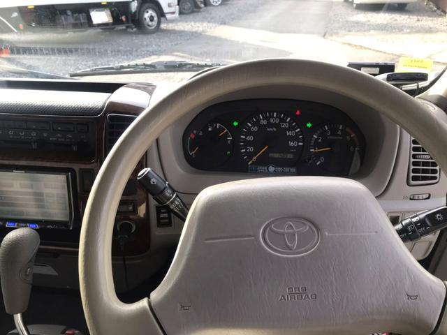 「トヨタ」「カムロード」「トラック」「栃木県」の中古車40