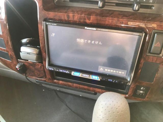 「トヨタ」「カムロード」「トラック」「栃木県」の中古車41