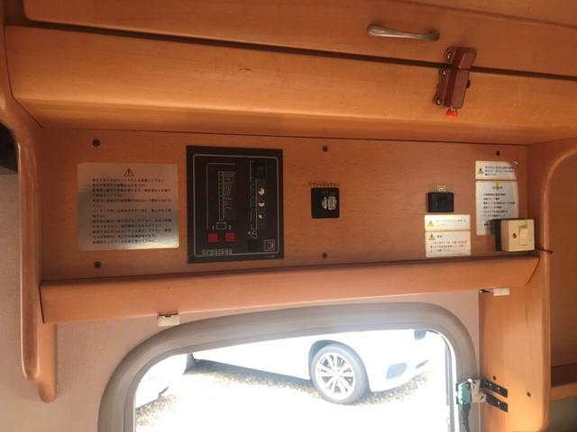 「トヨタ」「カムロード」「トラック」「栃木県」の中古車51