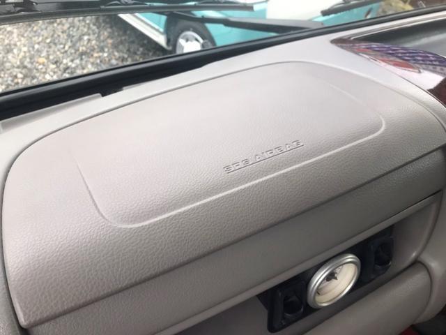 「トヨタ」「カムロード」「トラック」「栃木県」の中古車54