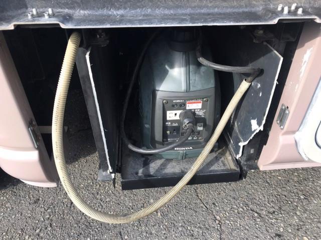 「トヨタ」「カムロード」「トラック」「栃木県」の中古車58