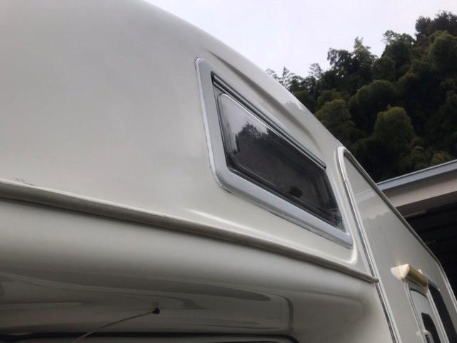 「トヨタ」「カムロード」「トラック」「栃木県」の中古車67