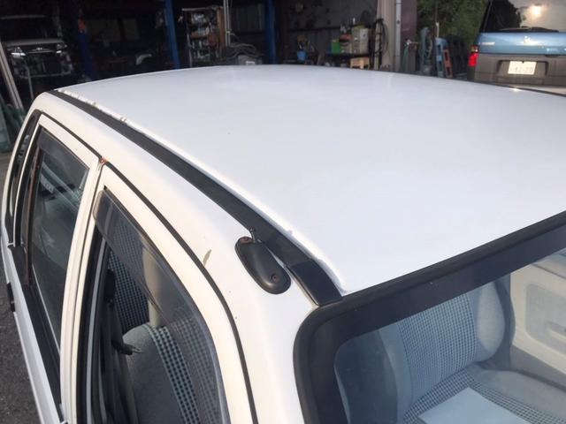 「スズキ」「フロンテ」「軽自動車」「栃木県」の中古車10