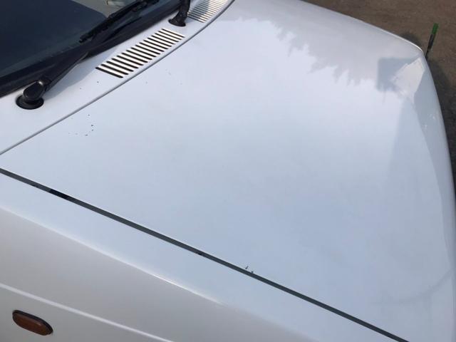 「スズキ」「フロンテ」「軽自動車」「栃木県」の中古車31