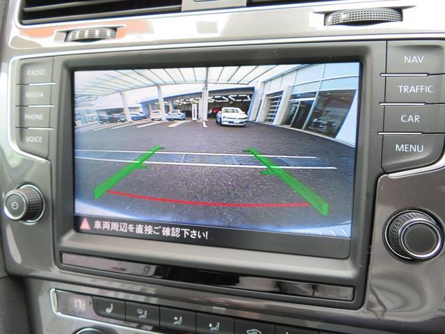TSI 4モーション ナビ 地デジ DVD再生(8枚目)