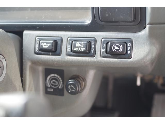 三菱ふそう キャンター ダンプ 4WD 積載2t NOx・PM適合 4ナンバー
