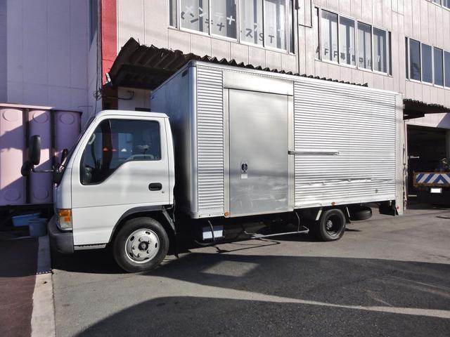 「日産」「アトラストラック」「トラック」「群馬県」の中古車8