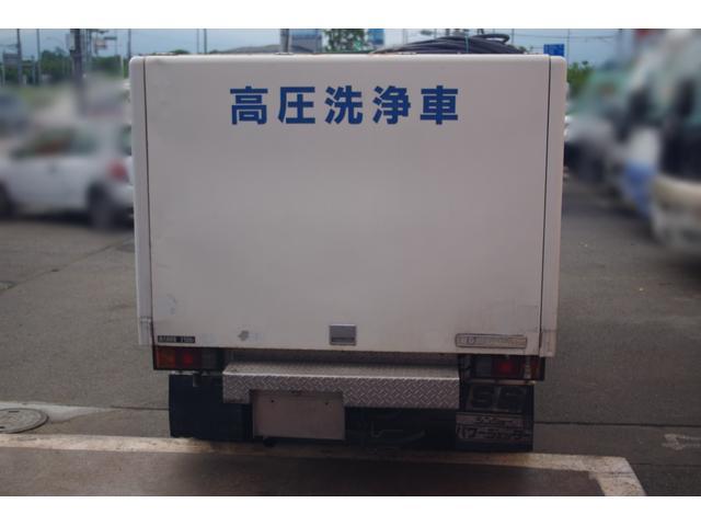 「三菱」「デリカトラック」「トラック」「群馬県」の中古車3
