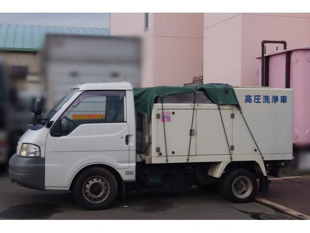 「三菱」「デリカトラック」「トラック」「群馬県」の中古車4