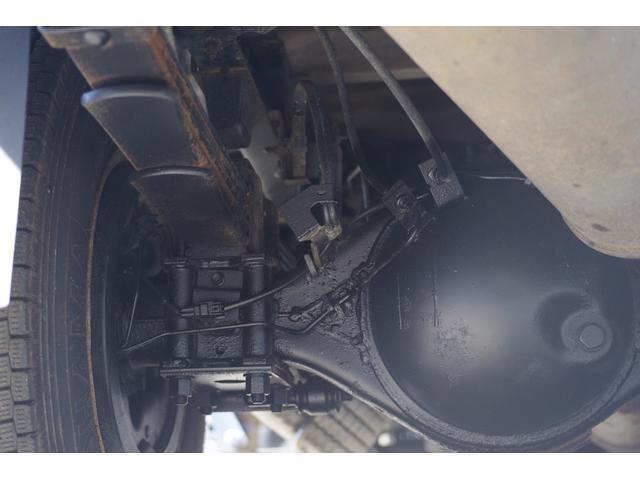 いすゞ エルフトラック 4段簡易クレーンラジコン付き 高床4WD ラジコン付き