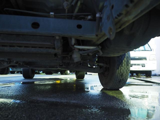 トヨタ ライトエーストラック PG パワーゲート付 750k積