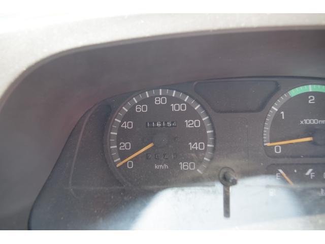 ロングCX 4WD ワンオーナー 29人乗り 運転席P/W(14枚目)