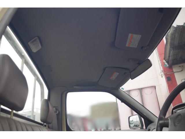 ロングDX 新明和製垂直ゲート付き 積載1t(17枚目)