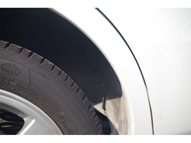 株式会社STEP-UP【garage TAKE-ONE ガレージテイクワン】 TEL:0279-25-1340 フリーダイヤル:0066-9704-9334