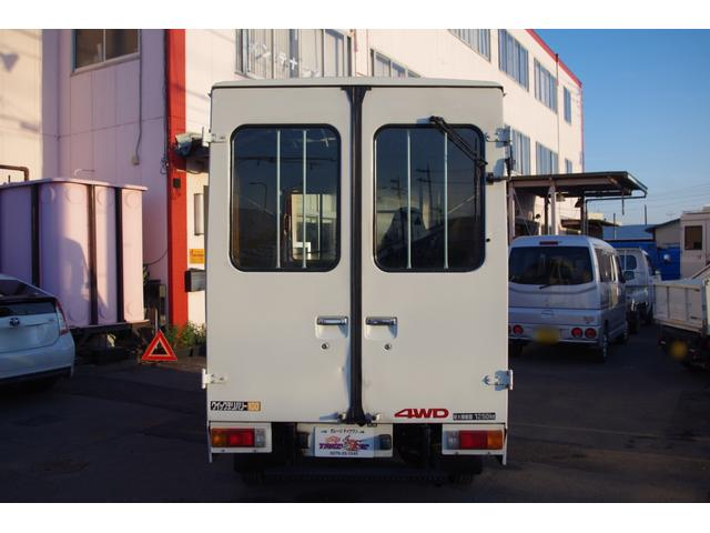 「トヨタ」「クイックデリバリー」「その他」「群馬県」の中古車5