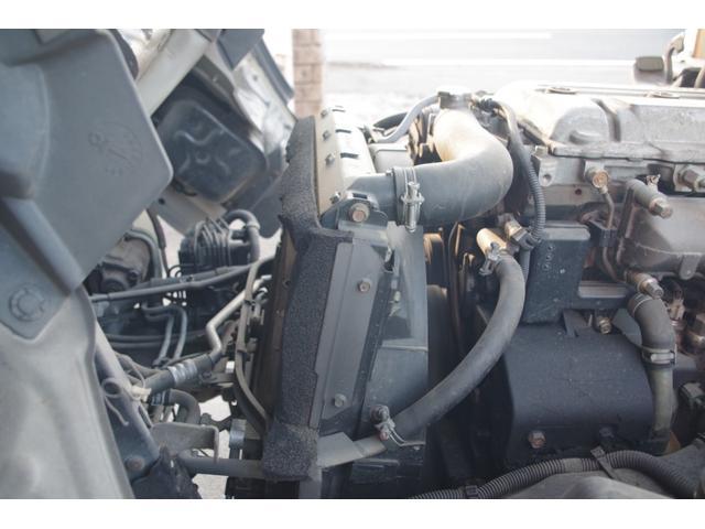 「その他」「キャンター」「トラック」「群馬県」の中古車31