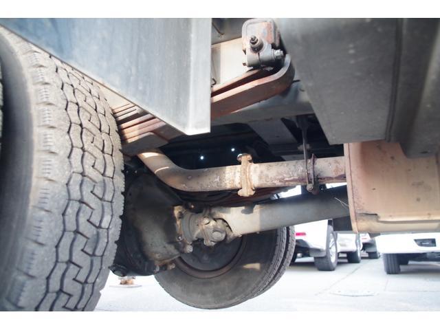 「その他」「キャンター」「トラック」「群馬県」の中古車33