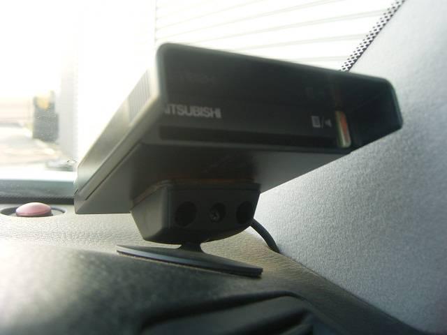 トヨタ マークIIブリット 2.5iR-S フォーチュナ BBS18AW