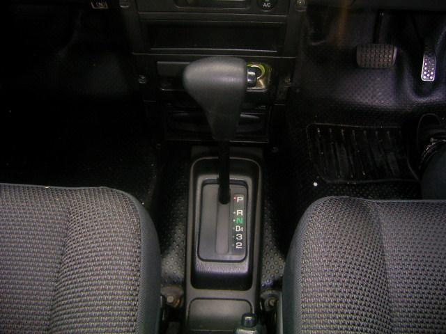 ターボ Gパッケージ タイミングベルト交換済 キーレス(78枚目)