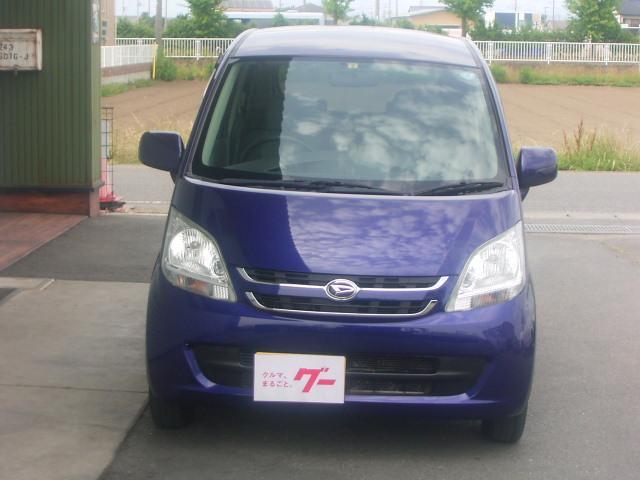 フロントシートリフト 福祉車両 助手席リフトアップシート(3枚目)
