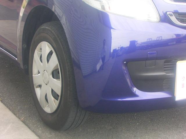 フロントシートリフト 福祉車両 助手席リフトアップシート(6枚目)