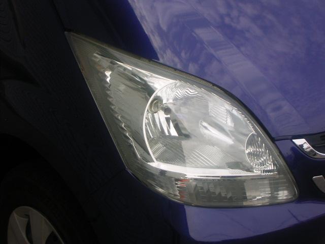 フロントシートリフト 福祉車両 助手席リフトアップシート(8枚目)