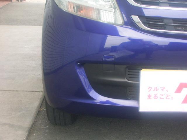 フロントシートリフト 福祉車両 助手席リフトアップシート(10枚目)