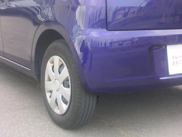 フロントシートリフト 福祉車両 助手席リフトアップシート(17枚目)