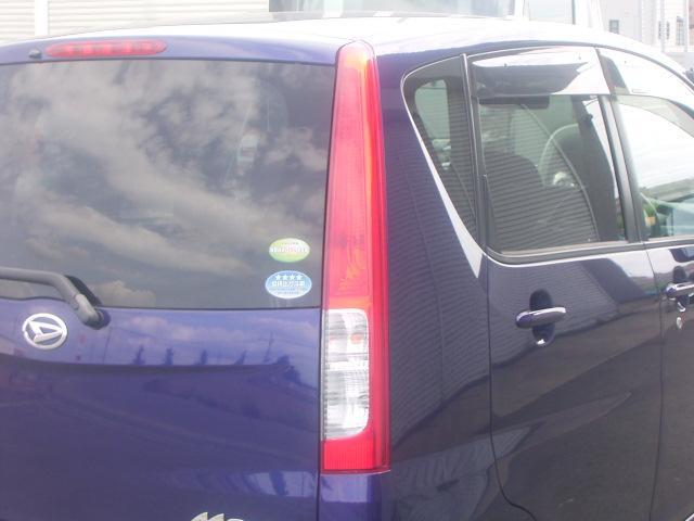 フロントシートリフト 福祉車両 助手席リフトアップシート(18枚目)
