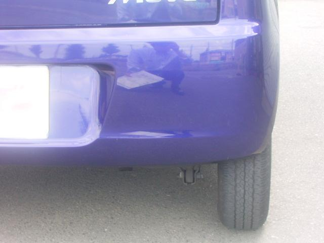 フロントシートリフト 福祉車両 助手席リフトアップシート(20枚目)