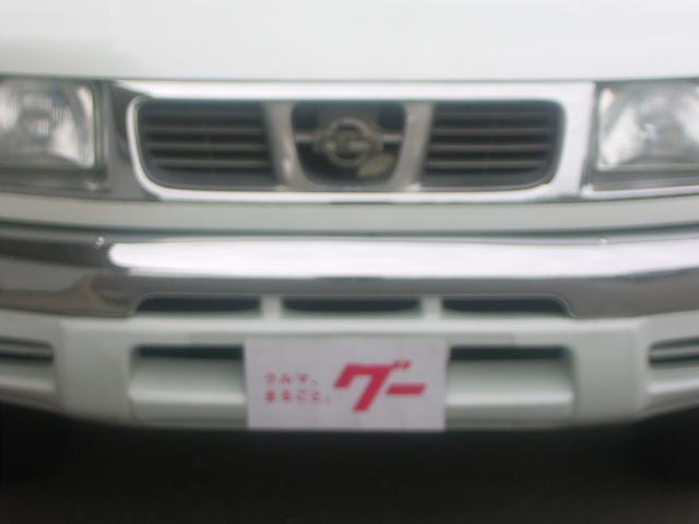 キングキャブ AX 4WD SDナビ ワンセグTV ETC(4枚目)