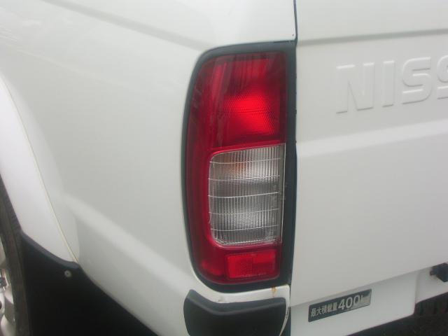 キングキャブ AX 4WD SDナビ ワンセグTV ETC(19枚目)