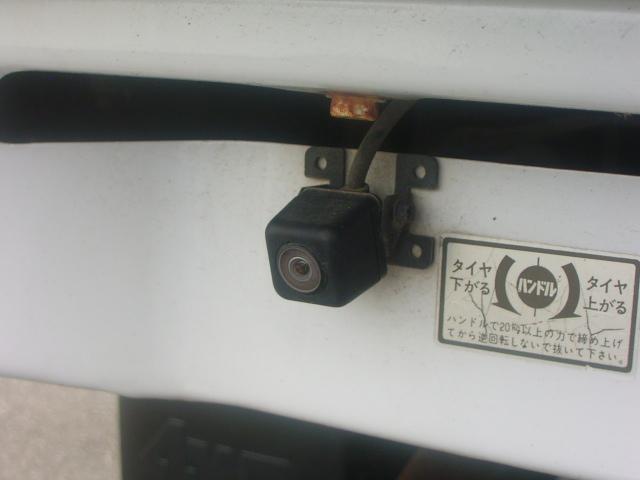 キングキャブ AX 4WD SDナビ ワンセグTV ETC(20枚目)