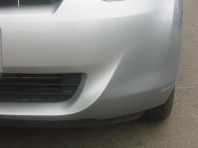 G 福祉車両 ウェルキャブ 全自動助手席リフトアップシート(9枚目)