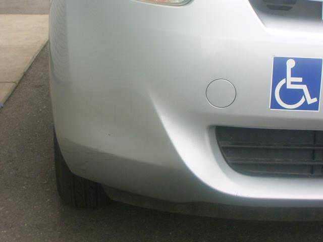 G 福祉車両 ウェルキャブ 全自動助手席リフトアップシート(10枚目)