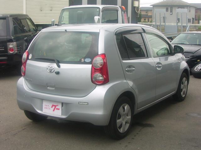 G 福祉車両 ウェルキャブ 全自動助手席リフトアップシート(14枚目)