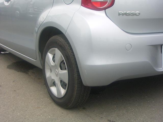 G 福祉車両 ウェルキャブ 全自動助手席リフトアップシート(17枚目)