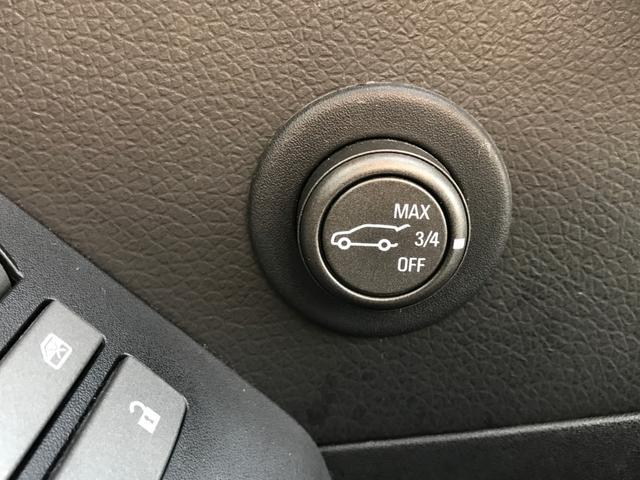 キャデラック キャデラック CTSスポーツワゴン 3.0ラグジュアリー ディーラー車 HDDナビ